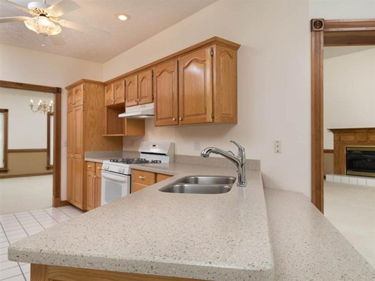 132 Private Drive 15488, Crown City, OH - USA (photo 5)