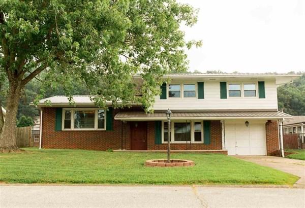 2804 Pinehurst Lane, Huntington, WV - USA (photo 1)