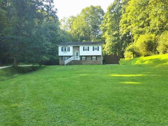 3545 Wire Branch Road, Ona, WV - USA (photo 2)