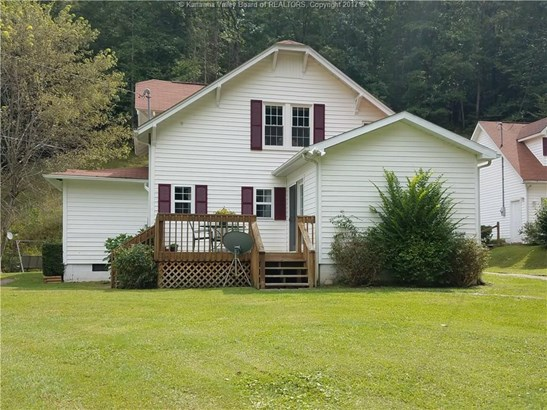 25 Fez Creek Road, Branchland, WV - USA (photo 3)