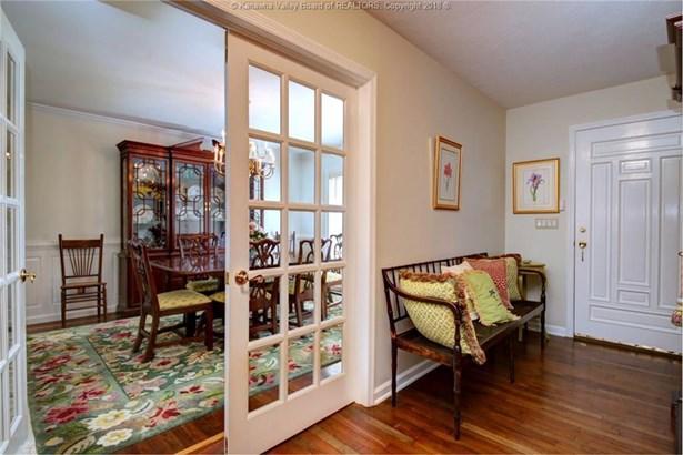 107 Woodshire Place, Charleston, WV - USA (photo 3)