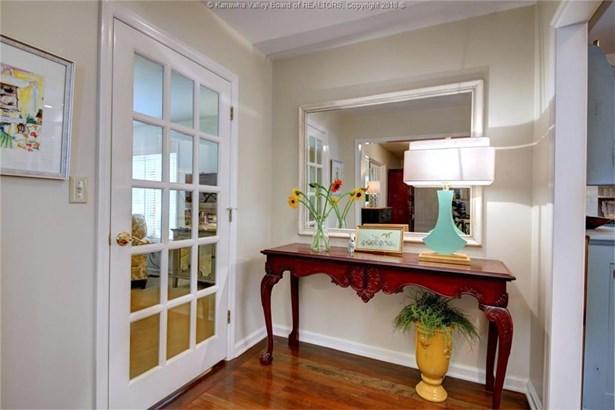 107 Woodshire Place, Charleston, WV - USA (photo 4)
