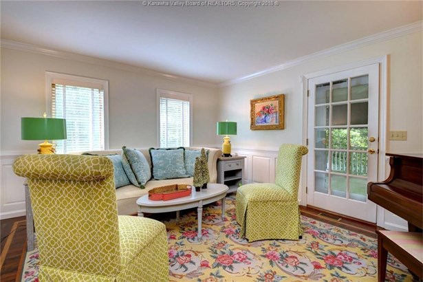 107 Woodshire Place, Charleston, WV - USA (photo 5)