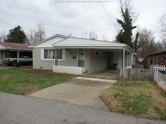 2906 Gillispie Drive, Dunbar, WV - USA (photo 1)