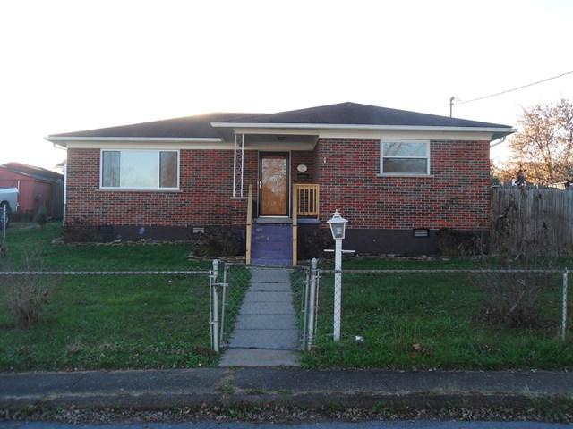 101 Duncan Avenue, Oak Hill, WV - USA (photo 1)