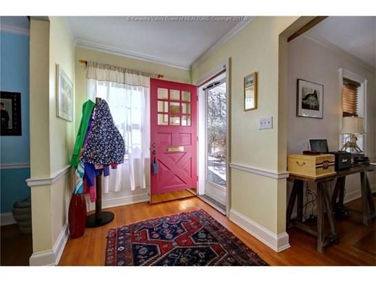 708 Red Oak Street, Charleston, WV - USA (photo 4)