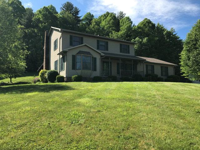 153 Rubin Drive, Beckley, WV - USA (photo 1)