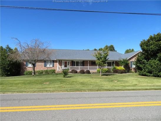 106 Wedgewood Drive, Milton, WV - USA (photo 1)