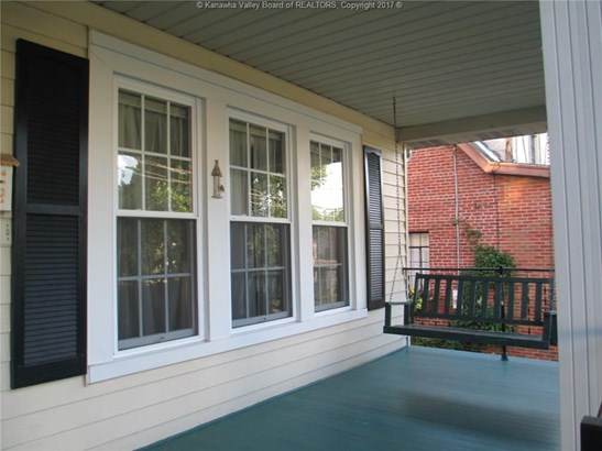 504 Montrose Drive, South Charleston, WV - USA (photo 2)