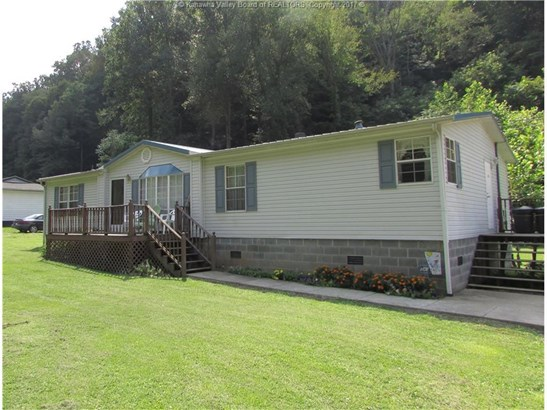 3545 Springfield Drive, Charleston, WV - USA (photo 1)