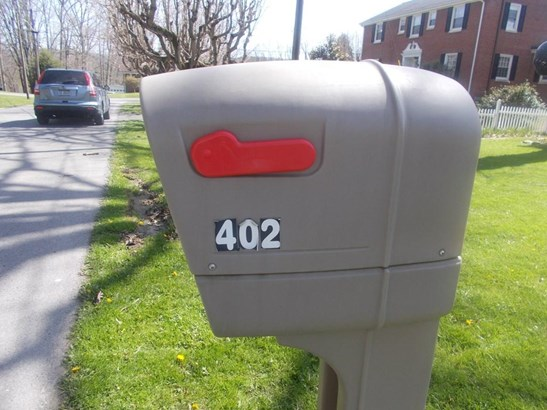 402 Parkway Street, Beckley, WV - USA (photo 2)