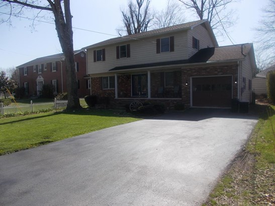 402 Parkway Street, Beckley, WV - USA (photo 4)
