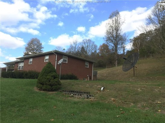 5628 Straight Fork Road, Griffithsville, WV - USA (photo 4)