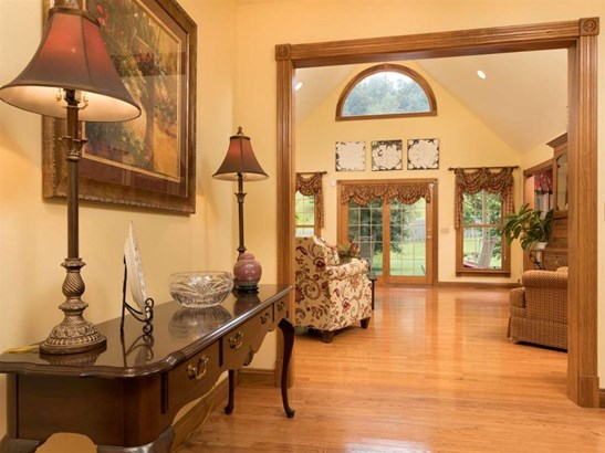 3 Woodridge Estate, Huntington, WV - USA (photo 3)