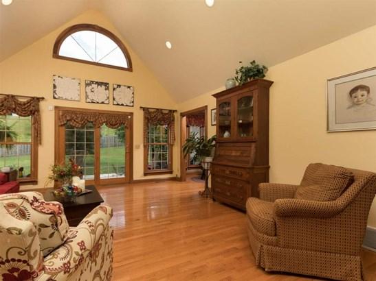 3 Woodridge Estate, Huntington, WV - USA (photo 4)