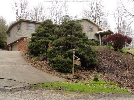 3683 Norwood Road, Huntington, WV - USA (photo 1)