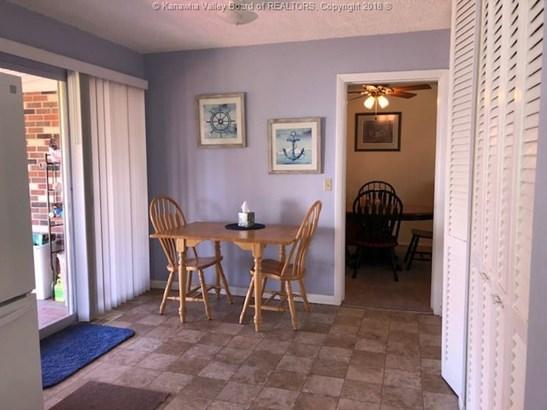 229 Helen Lane, Barboursville, WV - USA (photo 3)