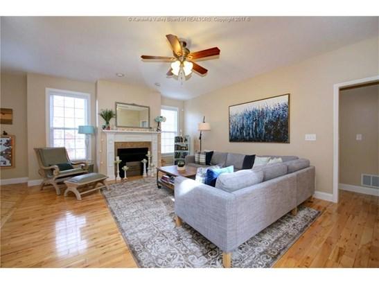285 Dolaron Lane, South Charleston, WV - USA (photo 4)