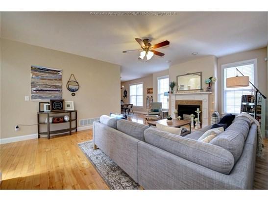 285 Dolaron Lane, South Charleston, WV - USA (photo 5)