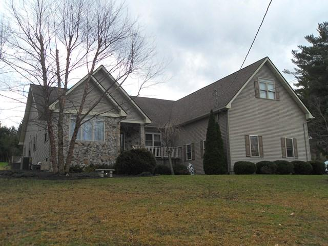 37 Wendell Drive, Fayetteville, WV - USA (photo 1)