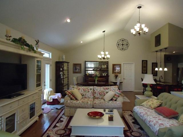 37 Wendell Drive, Fayetteville, WV - USA (photo 4)