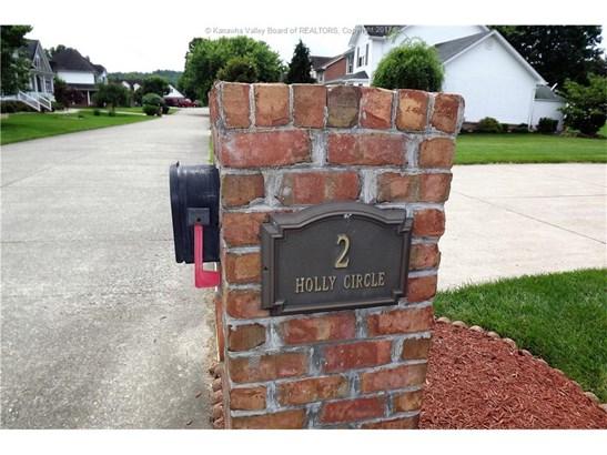 2 Holly Circle, Winfield, WV - USA (photo 1)