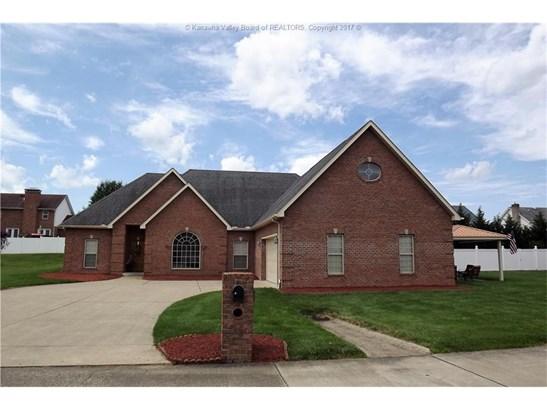 2 Holly Circle, Winfield, WV - USA (photo 3)