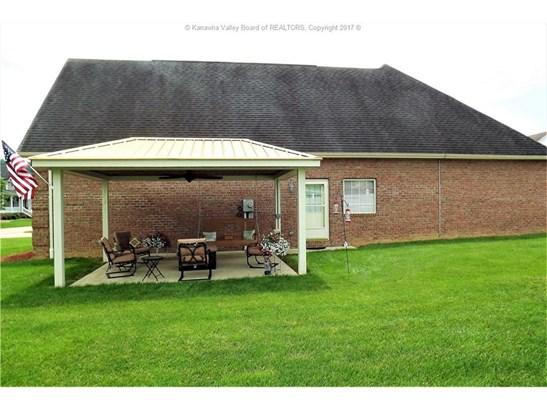 2 Holly Circle, Winfield, WV - USA (photo 5)
