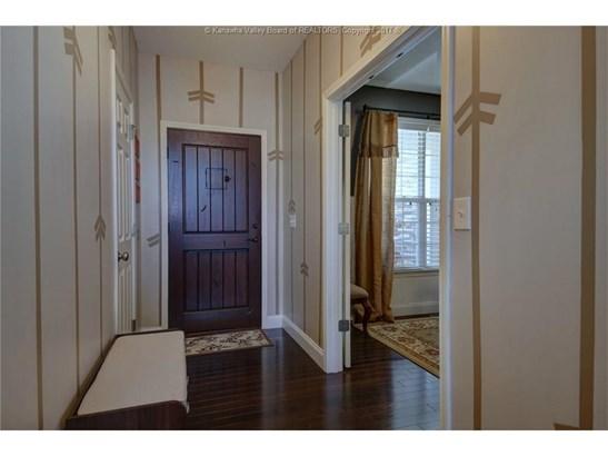 179 Wynterhall Lane, South Charleston, WV - USA (photo 2)