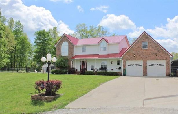 509 Township Road 1519, Ironton, OH - USA (photo 1)
