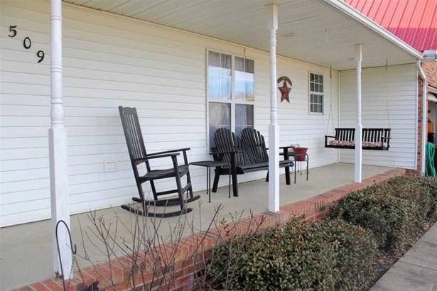 509 Township Road 1519, Ironton, OH - USA (photo 2)