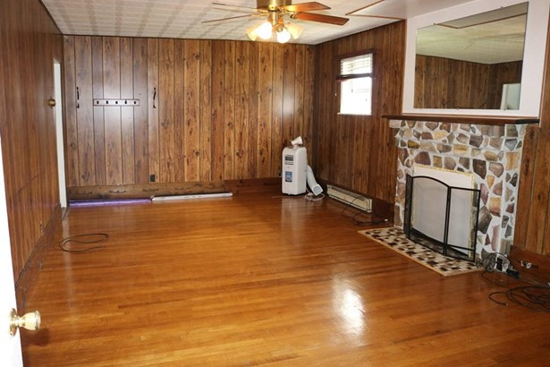 455 Midway Road, Crab Orchard, WV - USA (photo 3)