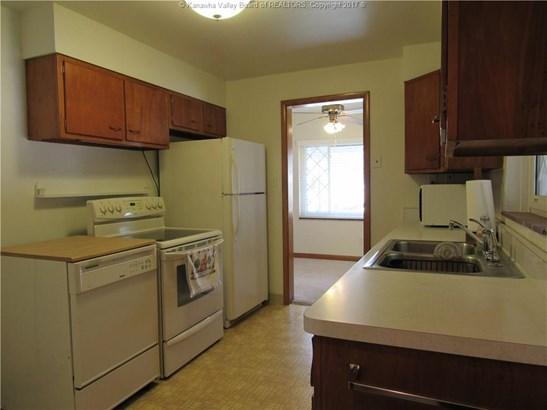 328 Twenty Sixth Street, Dunbar, WV - USA (photo 4)