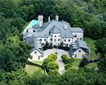 230 Quarry Ridge East, Charleston, WV - USA (photo 1)