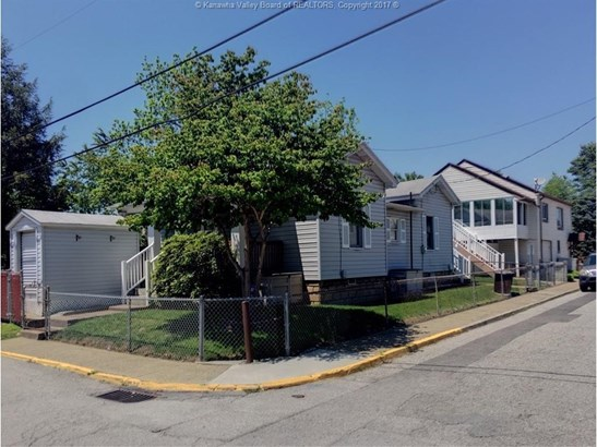 4502 Jones Street, South Charleston, WV - USA (photo 2)
