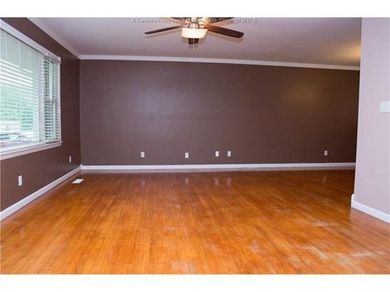 2804 Pinehurst Lane, Huntington, WV - USA (photo 4)