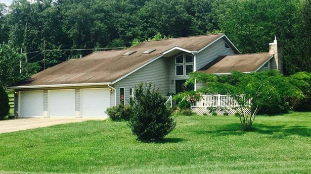 217 Township Road 339, Proctorville, OH - USA (photo 2)