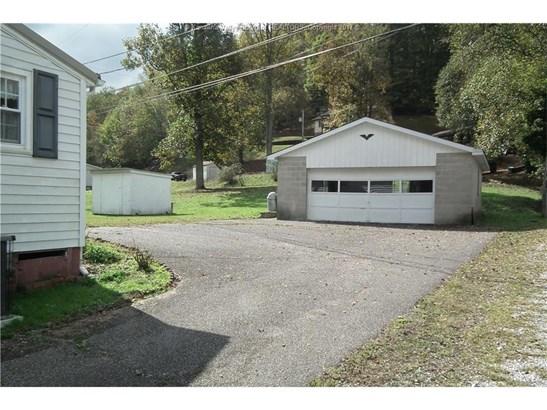 4942 Mill Creek Road, Elkview, WV - USA (photo 3)