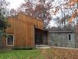 10 Sutton Place, Oak Hill, WV - USA (photo 1)