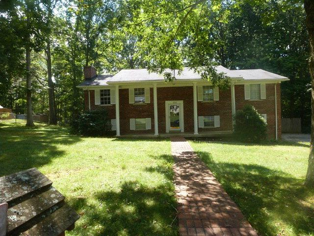 106 Oakview Lane, Beckley, WV - USA (photo 1)
