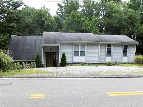 2079 Oakridge Drive, Charleston, WV - USA (photo 1)