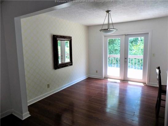 2079 Oakridge Drive, Charleston, WV - USA (photo 2)