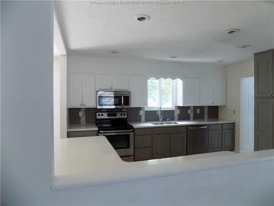 2079 Oakridge Drive, Charleston, WV - USA (photo 5)