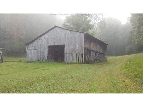 199 Long Branch, Hamlin, WV - USA (photo 1)