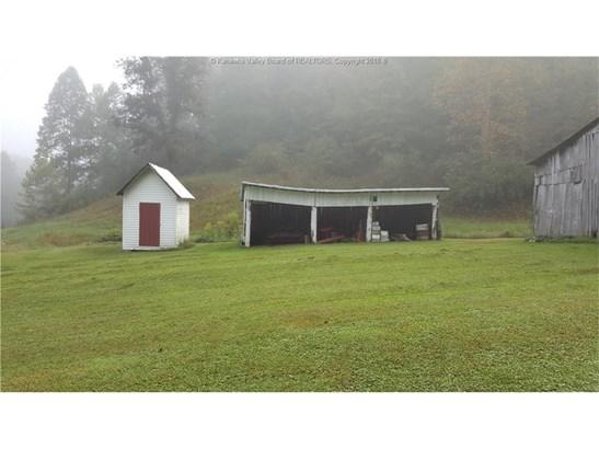 199 Long Branch, Hamlin, WV - USA (photo 2)