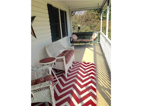 792 Truman Road, Charleston, WV - USA (photo 3)