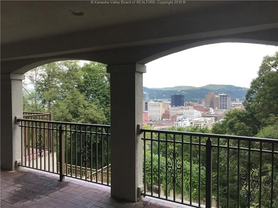 12 Grosscup Road, Charleston, WV - USA (photo 1)