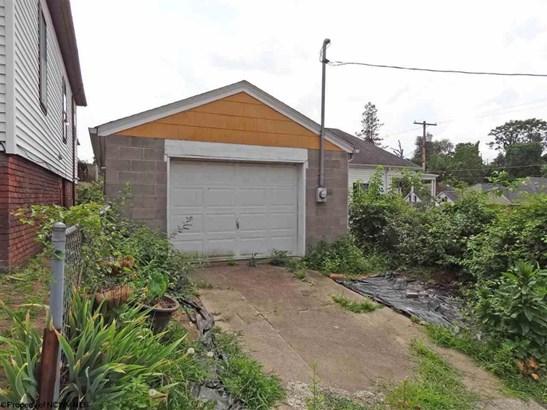 703 Clark Street, Clarksburg, WV - USA (photo 3)