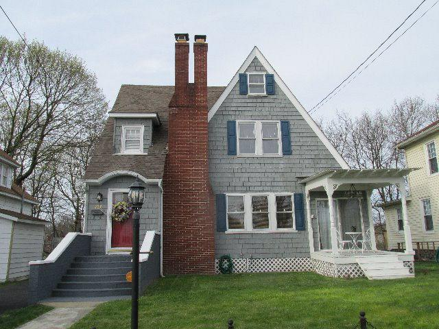 207 4th Street, Beckley, WV - USA (photo 1)