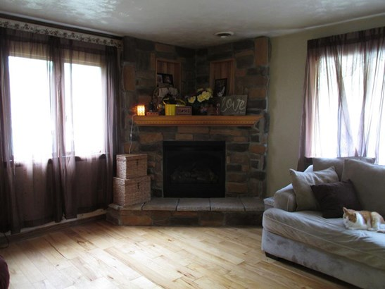 1228 Deepwater Mountain Road, Fayetteville, WV - USA (photo 3)